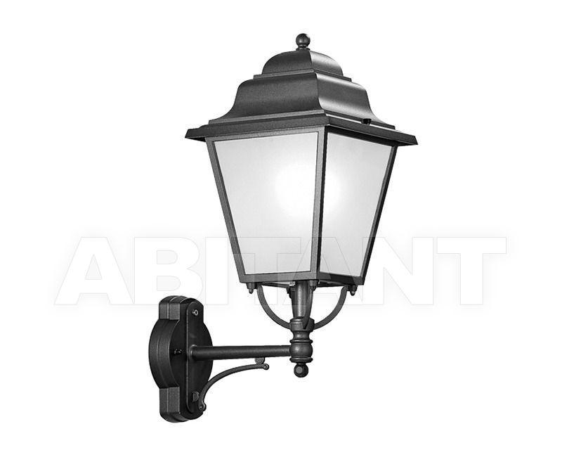Купить Светильник Rossini Illuminazione Classic A.935