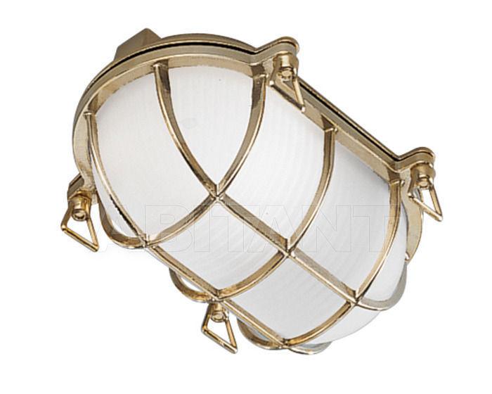 Купить Светильник Rossini Illuminazione Classic A.876-200