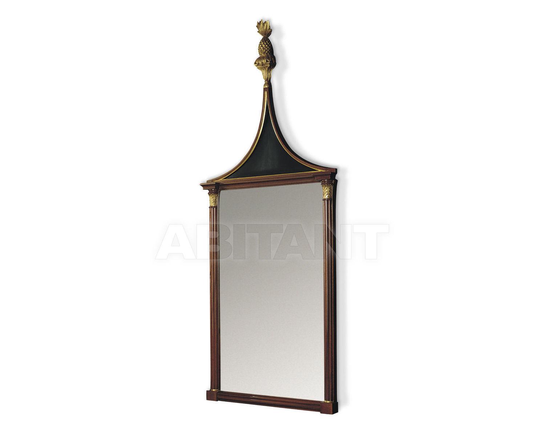 Купить Зеркало настенное Francesco Molon New Empire Q76