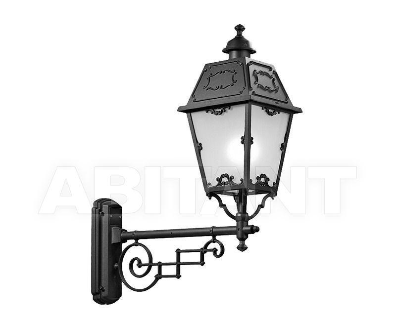 Купить Светильник Rossini Illuminazione Classic A.843