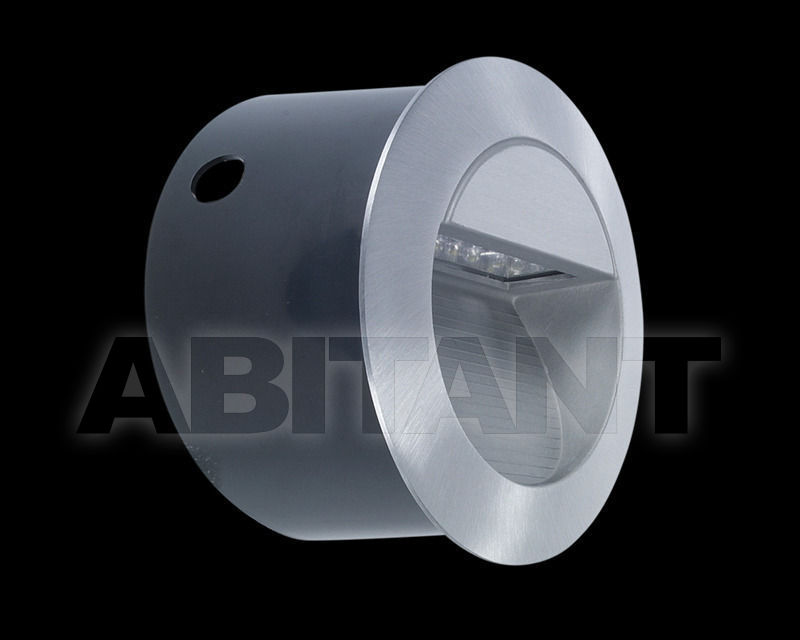 Купить Фасадный светильник Switch Made International  Outdoor EXT03009