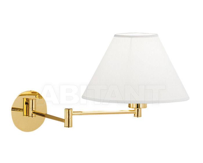 Купить Бра Rossini Illuminazione Classic A.5580-OL