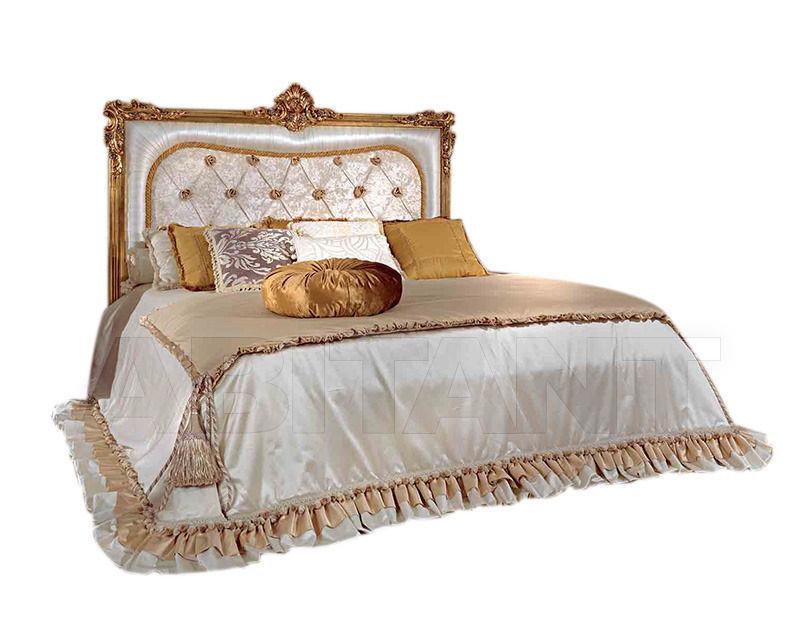 Купить Кровать Abitare Style Beatrice 1010O