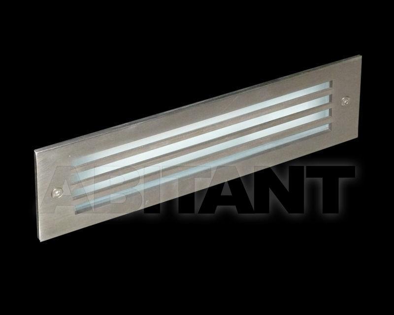 Купить Встраиваемый светильник Switch Made International  Outdoor EXT03039 ICARE II