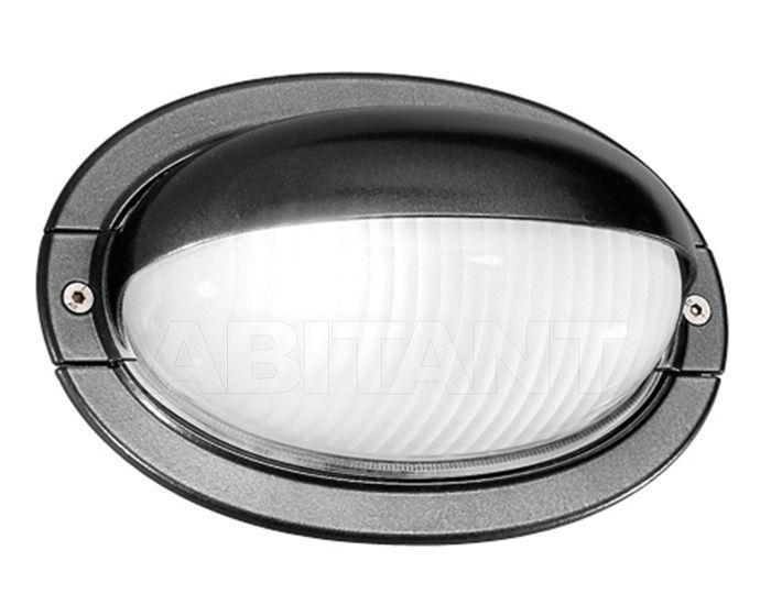 Купить Светильник Rossini Illuminazione Classic A.3545-GR