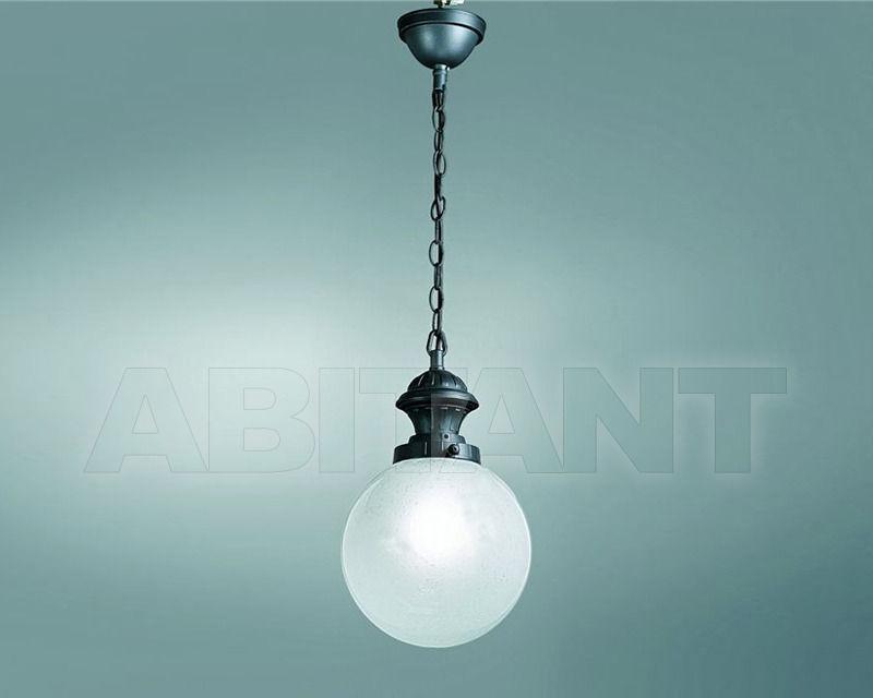 Купить Светильник Rossini Illuminazione Classic 2950