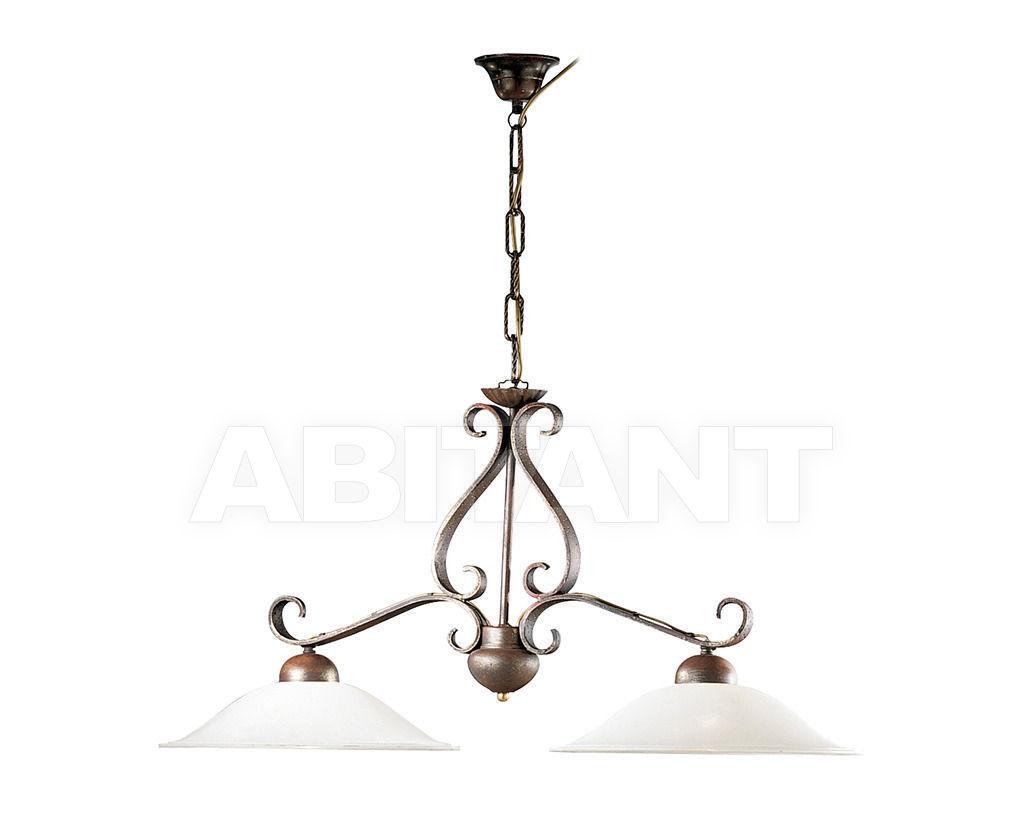 Купить Светильник Rossini Illuminazione Classic 870-2