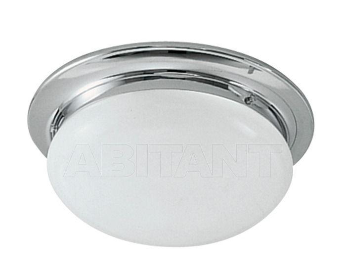 Купить Светильник Rossini Illuminazione Classic 623-26-CR
