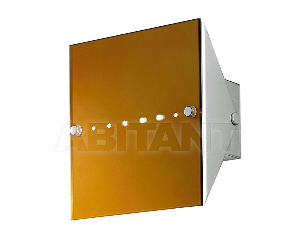 Купить Бра Rossini Illuminazione Classic A.5808-AM