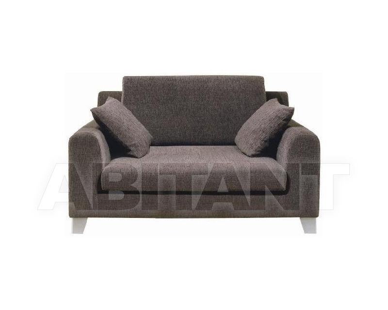 Купить Кресло Home Spirit Gold DELHI Armchair