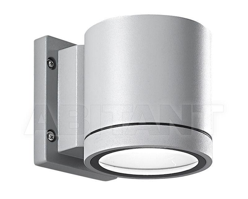 Купить Светильник настенный Rossini Illuminazione Classic A.5754