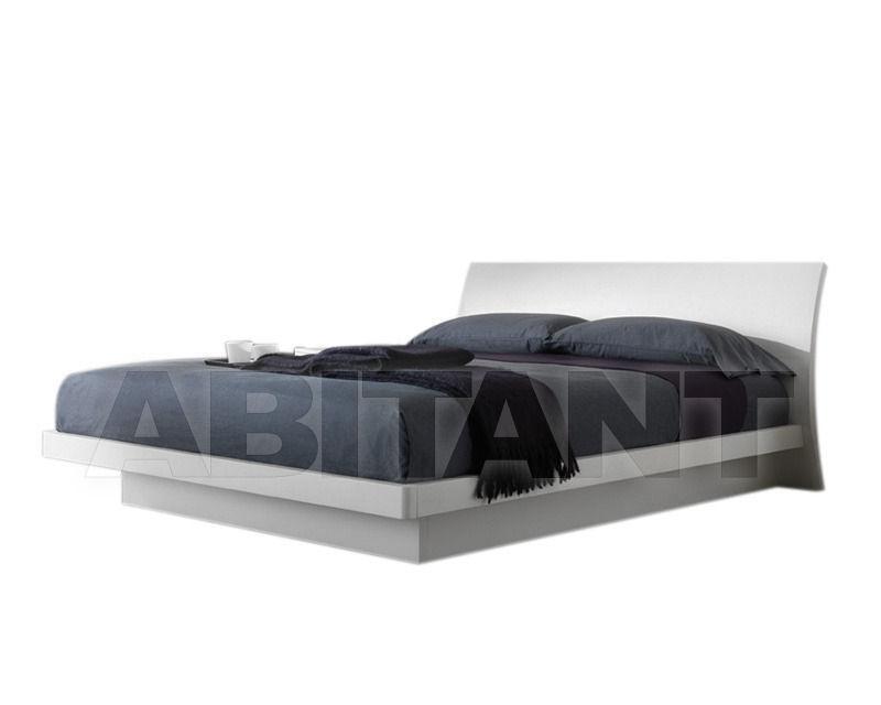Купить Кровать VELA Line Gianser La Notte A51391