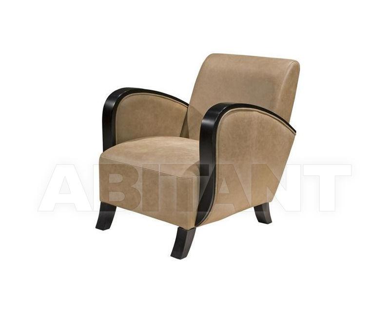 Купить Кресло Home Spirit Gold FEELING Armchair