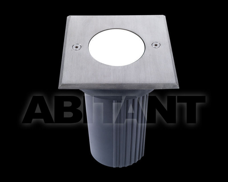 Купить Встраиваемый светильник Switch Made International  Outdoor EXT02122 CARA 3-SF