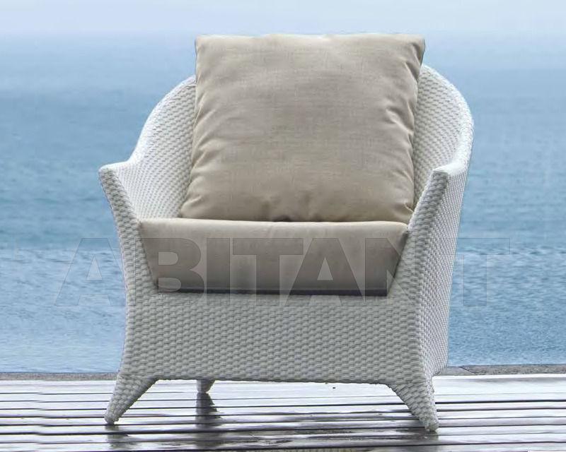 Купить Кресло для террасы Skyline Design 2013 2021