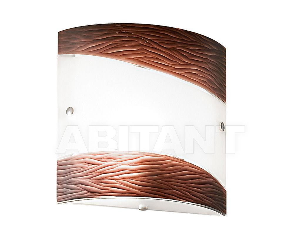 Купить Светильник настенный Rossini Illuminazione Classic A.3651