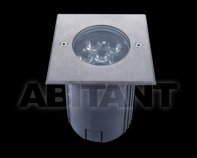 Купить Светодиодный светильник Switch Made International  Outdoor EXT02126 CARA 6-S