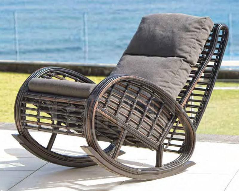 Купить Кресло для террасы Skyline Design 2013 22858