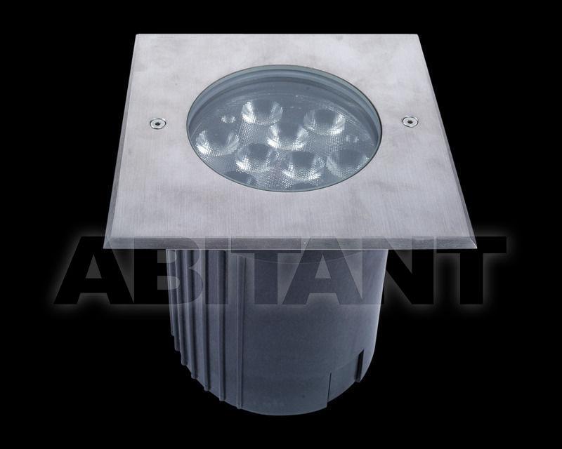 Купить Светодиодный светильник Switch Made International  Outdoor EXT02132 CARA 9-S