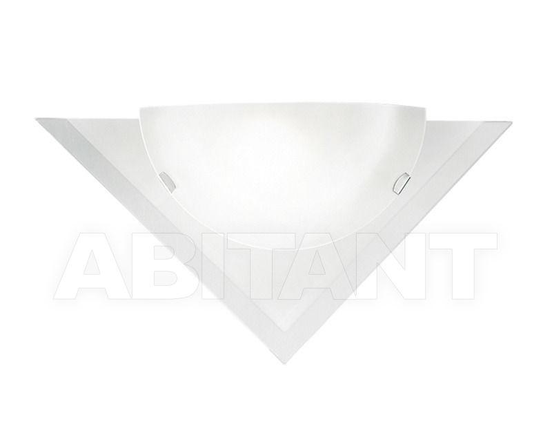 Купить Светильник настенный Rossini Illuminazione Classic A.3192