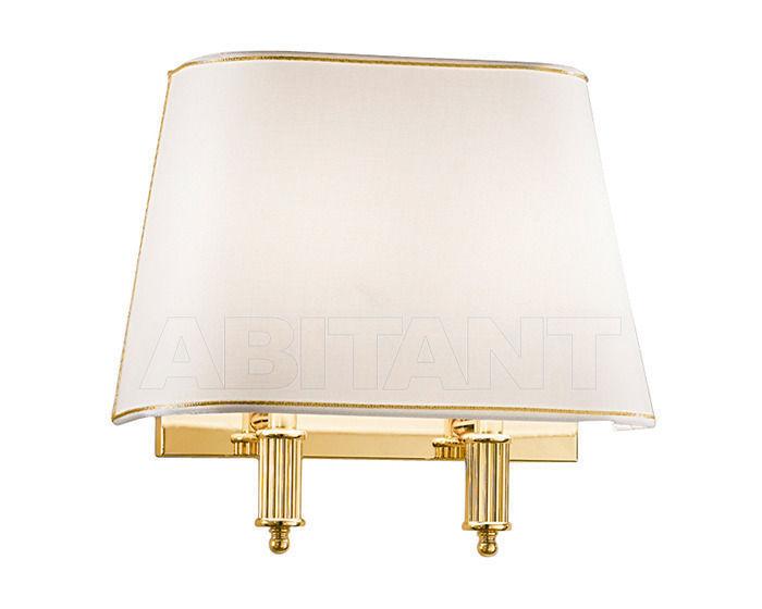 Купить Бра Rossini Illuminazione Classic A.3061-2