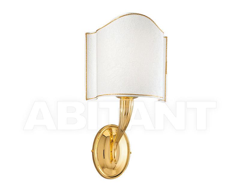 Купить Бра Rossini Illuminazione Classic A.3060