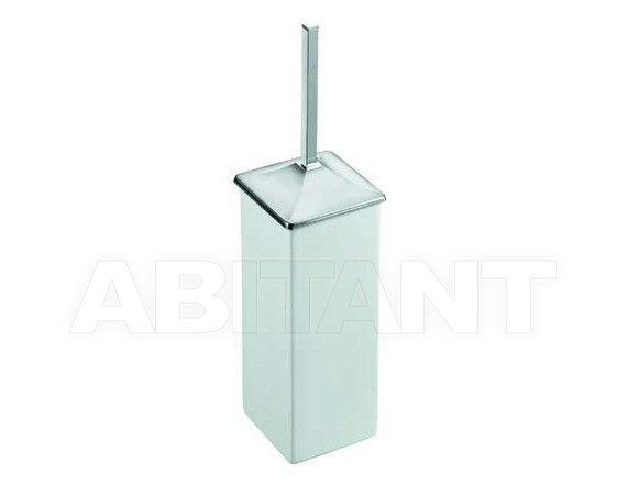 Купить Щетка для туалета Fenice Italia Musa MU 120
