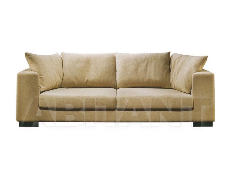 Купить Диван Home Spirit Gold MARINA 3,5 seat sofa