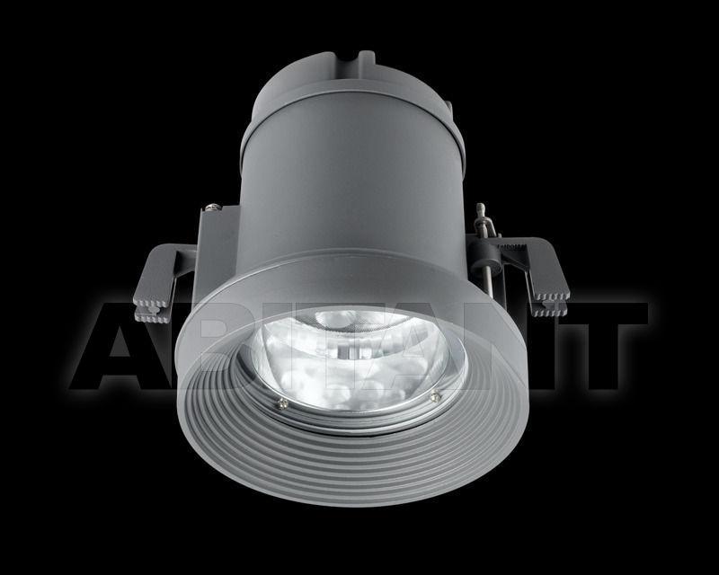 Купить Светодиодный светильник Switch Made International  Outdoor EXT04015 STRONG 36