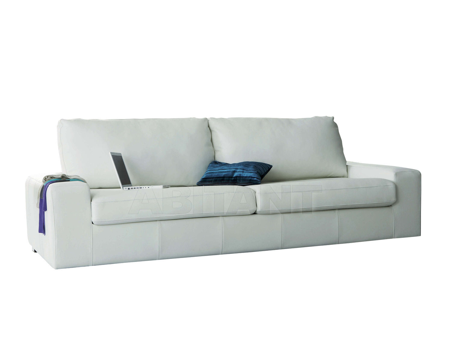 Купить Диван Home Spirit Gold MERCURE 5 seat sofa(160)