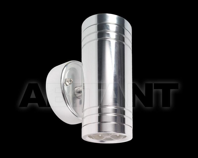 Купить Светодиодный светильник Switch Made International  Outdoor INT05092 TEDY DOUBLE