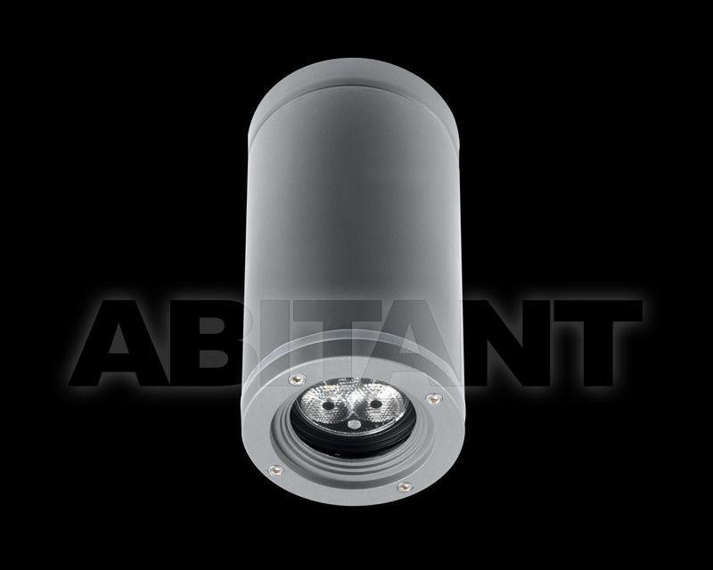 Купить Светодиодный светильник Switch Made International  Outdoor EXT05100 S-TUBE