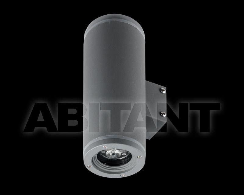 Купить Светодиодный светильник Switch Made International  Outdoor EXT05108 S-TUBE II