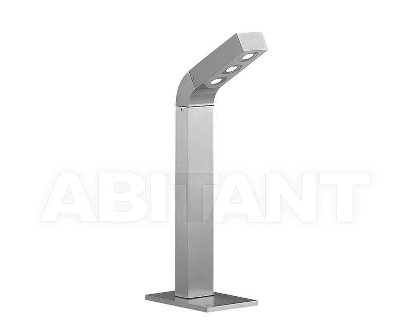 Купить Фасадный светильник Rossini Illuminazione Classic T.6537-40