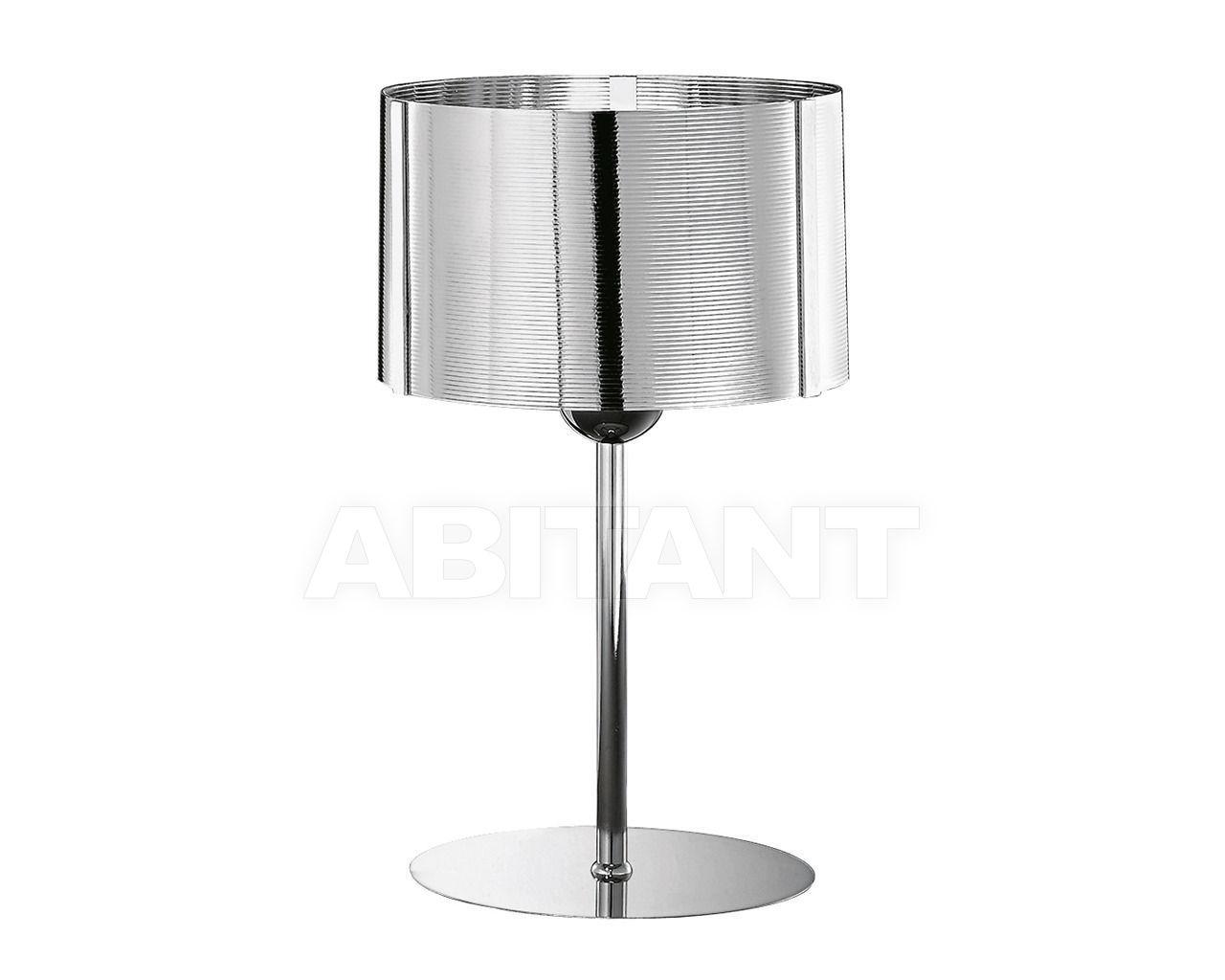 Купить Лампа настольная Rossini Illuminazione Classic P.4571-CR