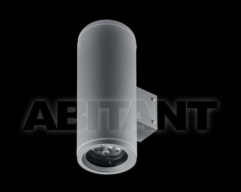 Купить Светодиодный светильник Switch Made International  Outdoor EXT05123 B-TUBE II