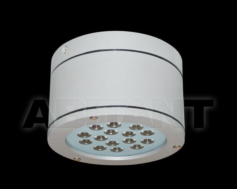 Купить Светодиодный светильник Switch Made International  Outdoor EXT06011 RONDI