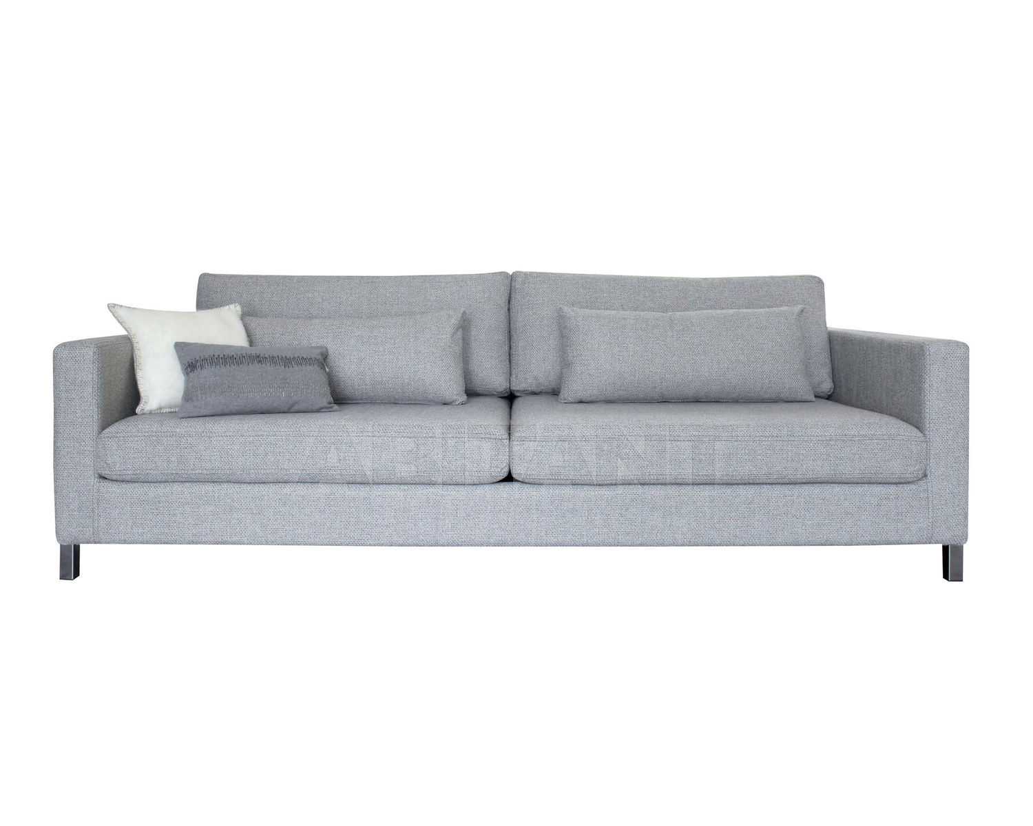 Купить Диван Home Spirit Gold NEXT 4 seat sofa