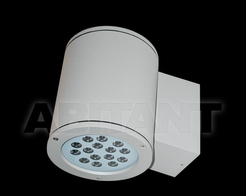 Купить Светодиодный светильник Switch Made International  Outdoor EXT05059 RONDI II