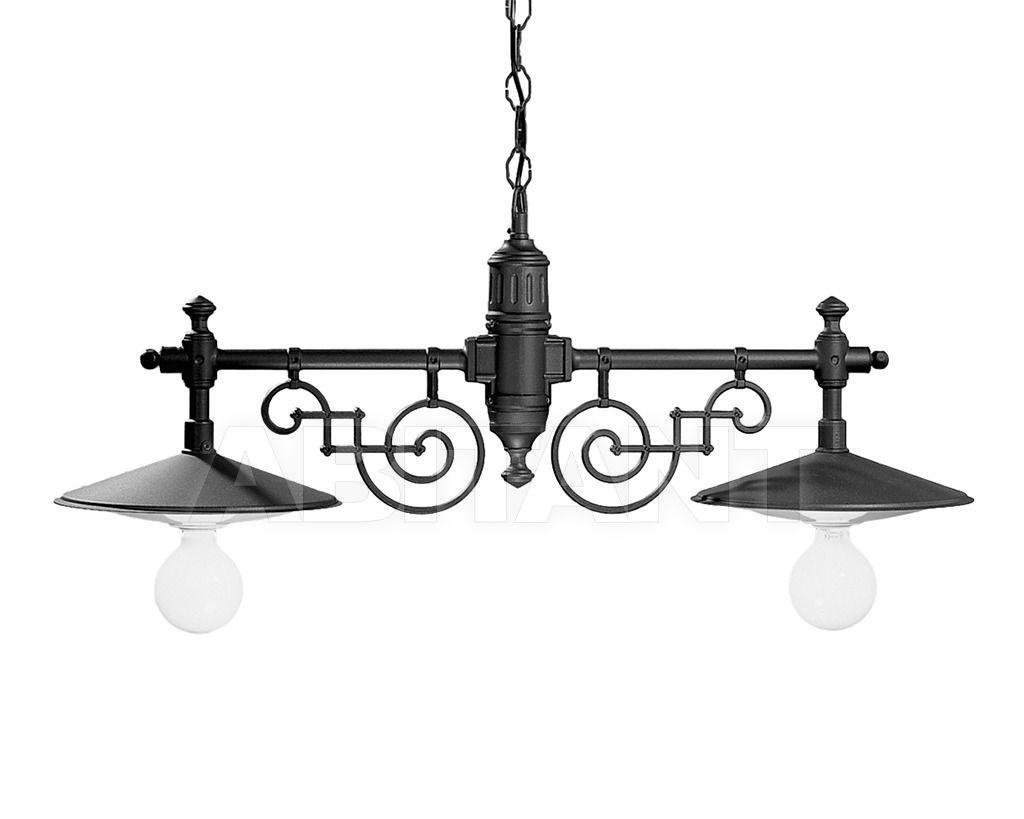 Купить Светильник Rossini Illuminazione Classic 838-2