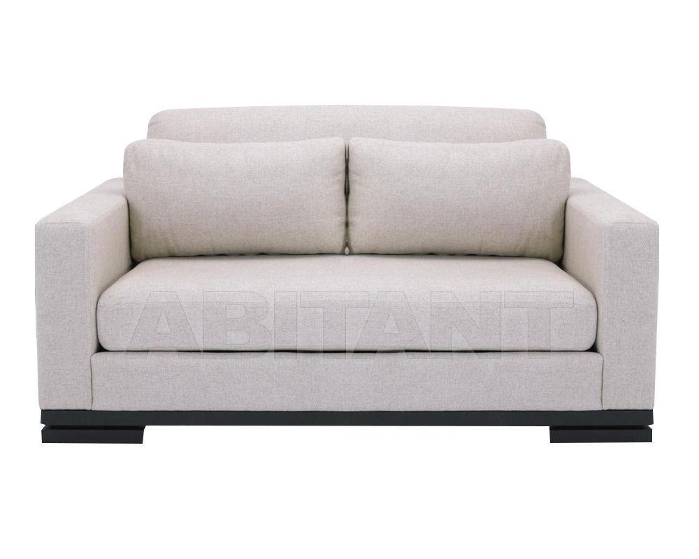 Купить Диван Home Spirit Gold PETRUS XL armchair(90)