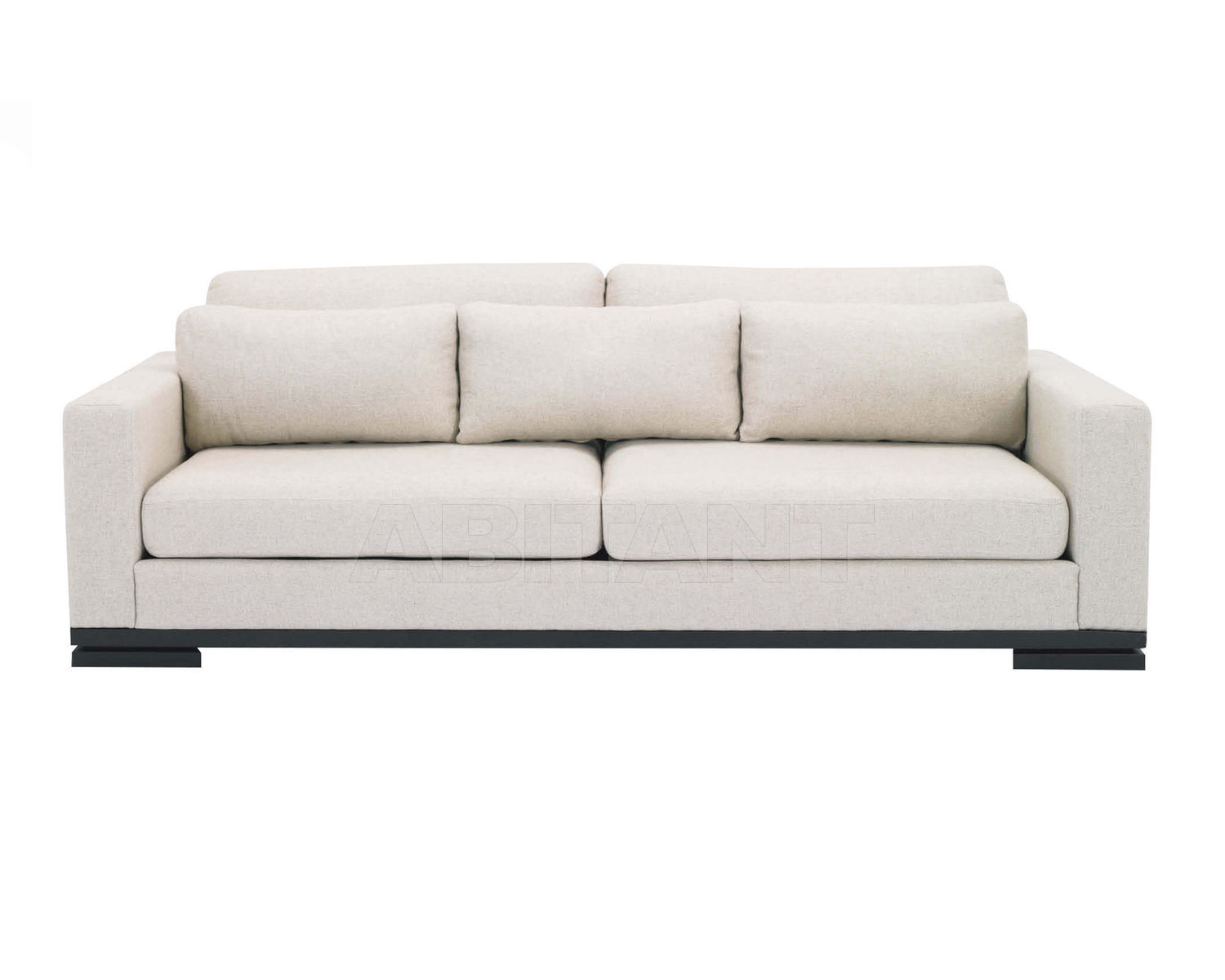 Купить Диван Home Spirit Gold PETRUS 4 seat sofa(160)