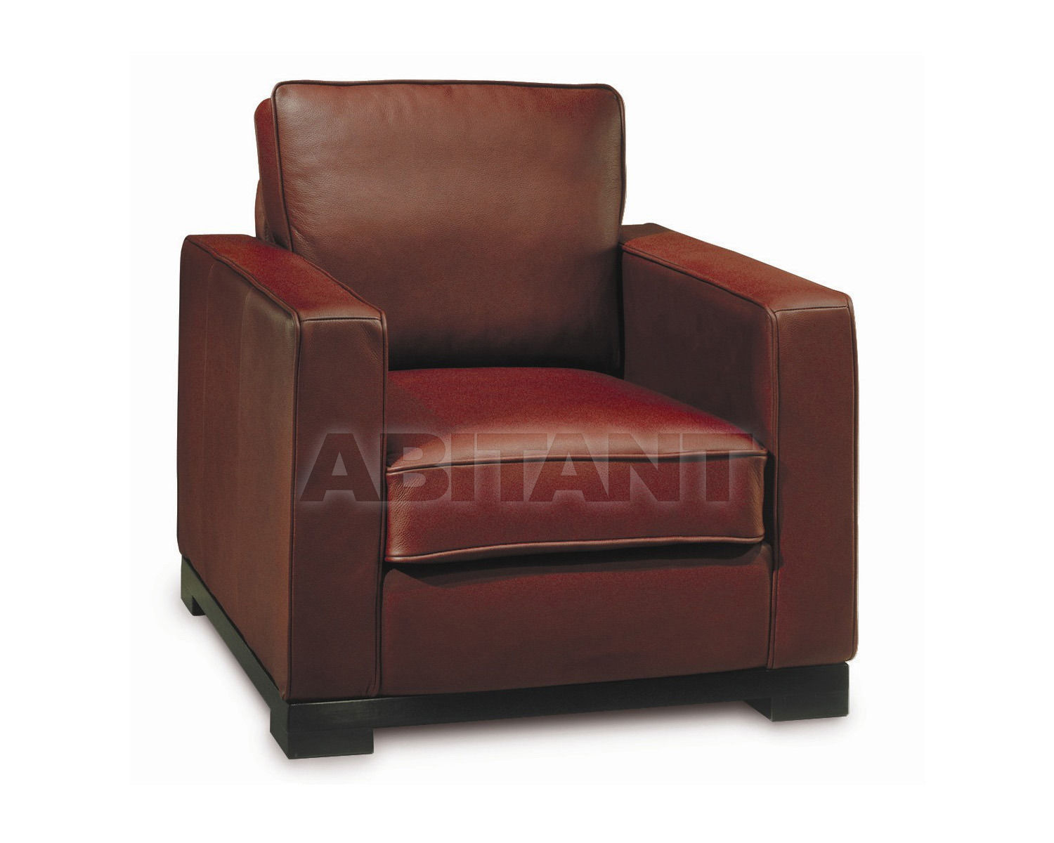 Купить Кресло Home Spirit Gold PIANA Armchair 1