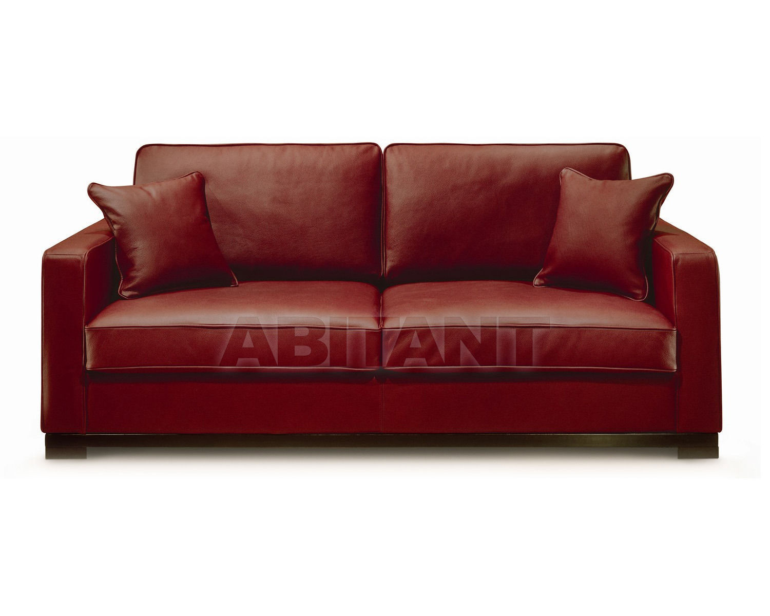 Купить Диван Home Spirit Gold PIANA 2,5 seat sofa(120)
