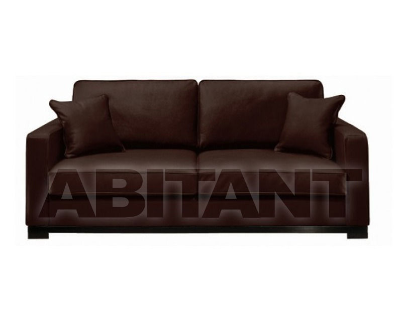 Купить Диван Home Spirit Gold PIANA 3 seat sofa(140)