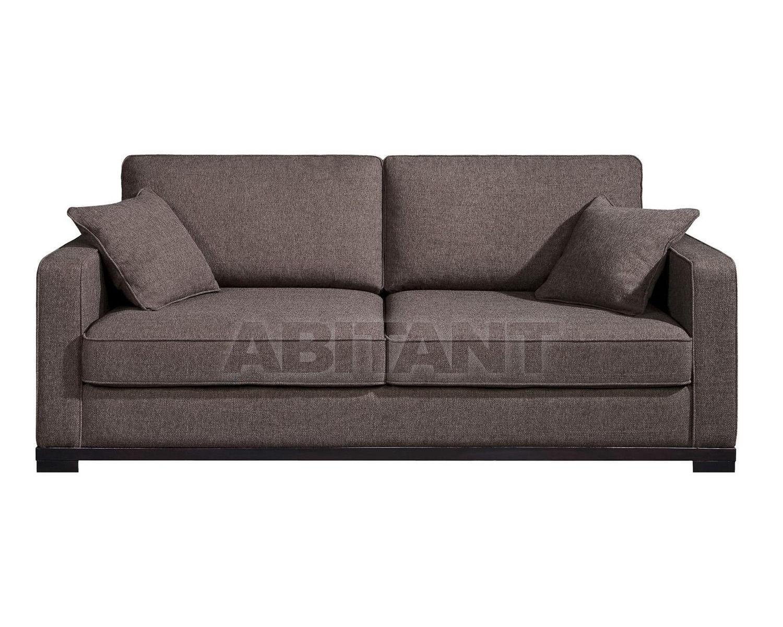 Купить Диван Home Spirit Gold PIANA 3,5 seat sofa(160