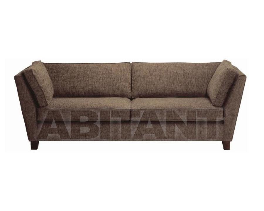 Купить Диван Home Spirit Gold RIALTO 3,5 seat sofa