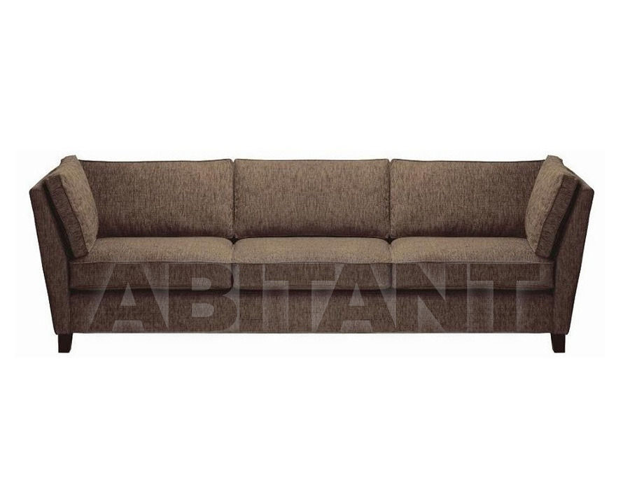 Купить Диван Home Spirit Gold RIALTO 4 seat sofa