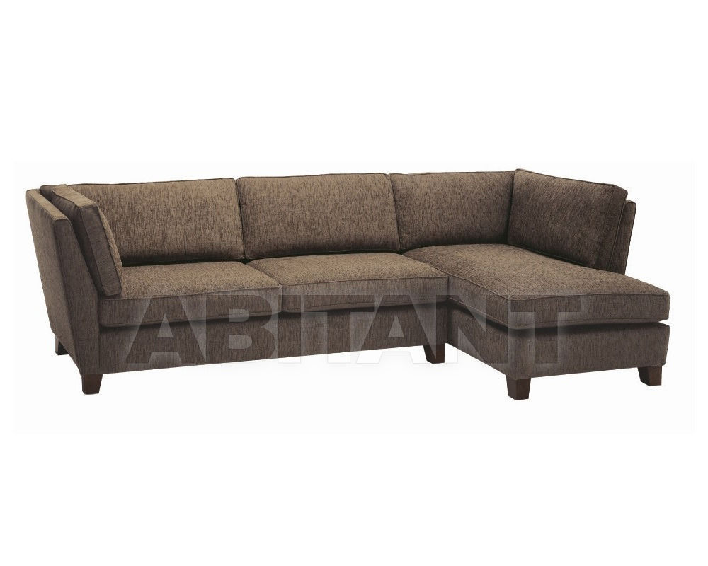 Купить Диван Home Spirit Gold RIALTO L/R 3,5 seat arm sofa + L/R arm long chair