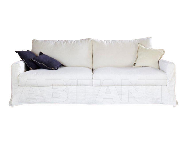 Купить Диван Home Spirit Gold TIFFANY 2 seat sofa(140)